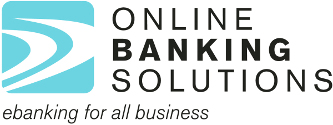 OBS' Secure Online Business Banking Product Live at KFCU