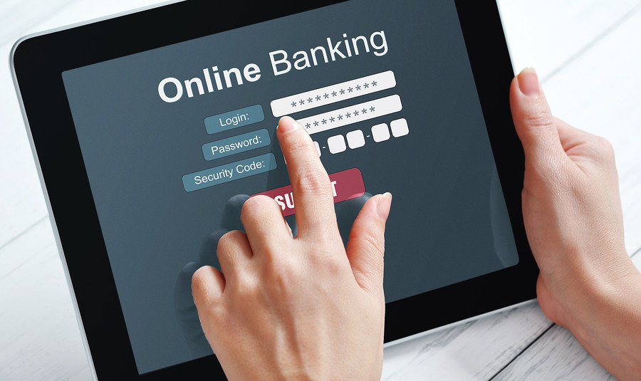 Unity Bank'Online Banking Goes Live with Fiserv Corillian Online Solution