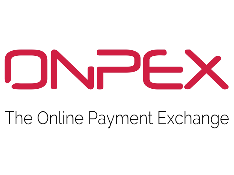FCA grants ONPEX transitional UK-passporting rights in event of no-deal Brexit