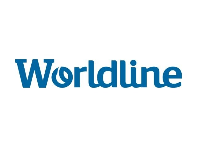 Worldline achieves a score of 88/100 by Gaïa Rating