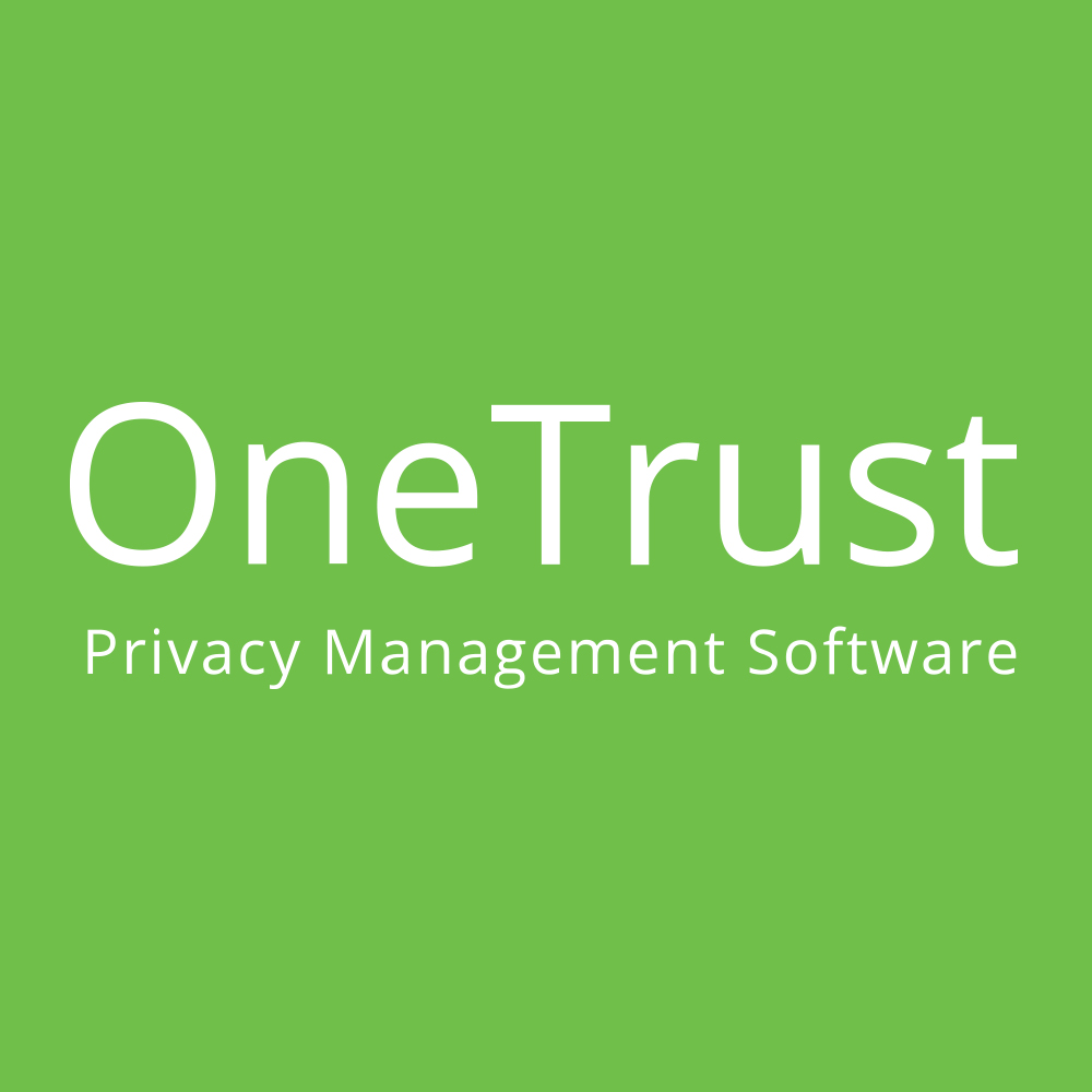 OneTrust Launches PrivacyTECH - The Leading Event for Privacy Technology