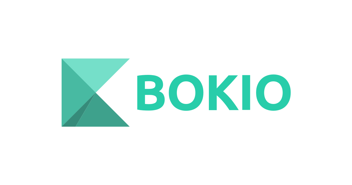 Bokio, the Swedish startup simplifying accountancy with AI, raises €4M round led by Creandum