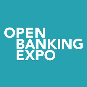 Open Banking Expo joins forces with Open Vector to support growth of Open Banking and Open Finance in Latin America