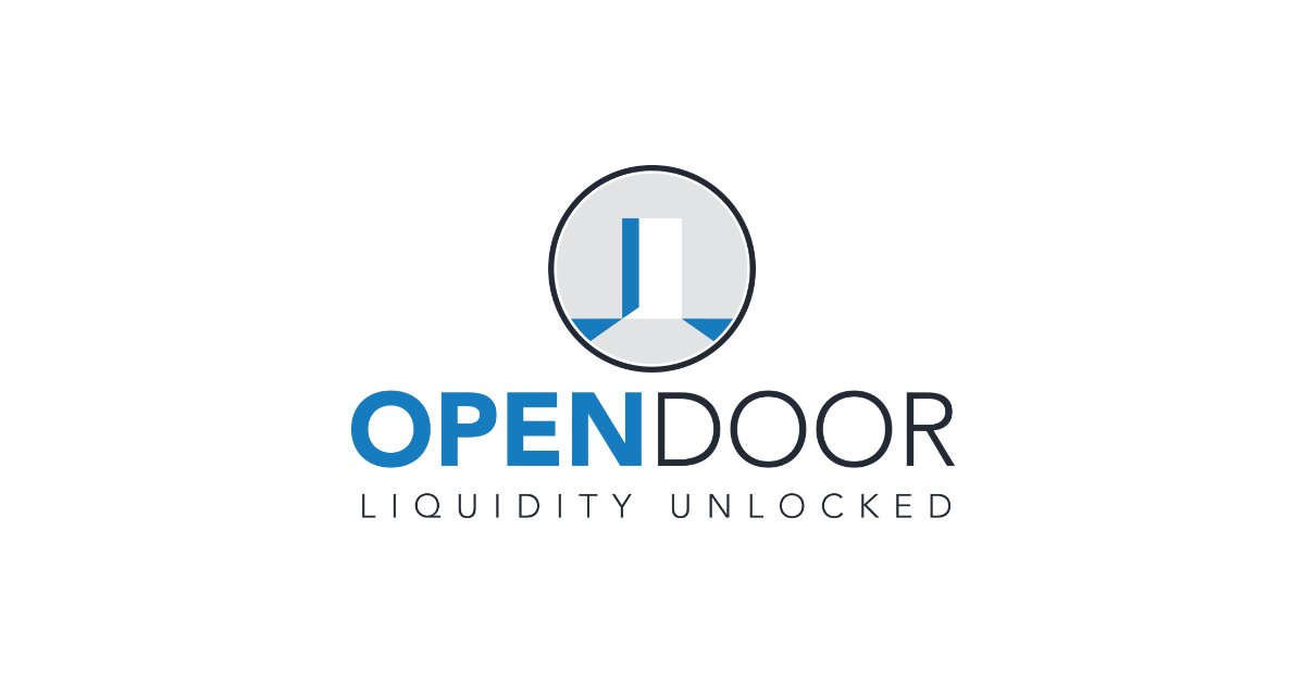 OpenDoor Launches Anonymous Trading Venue for On the Run U.S. Treasuries
