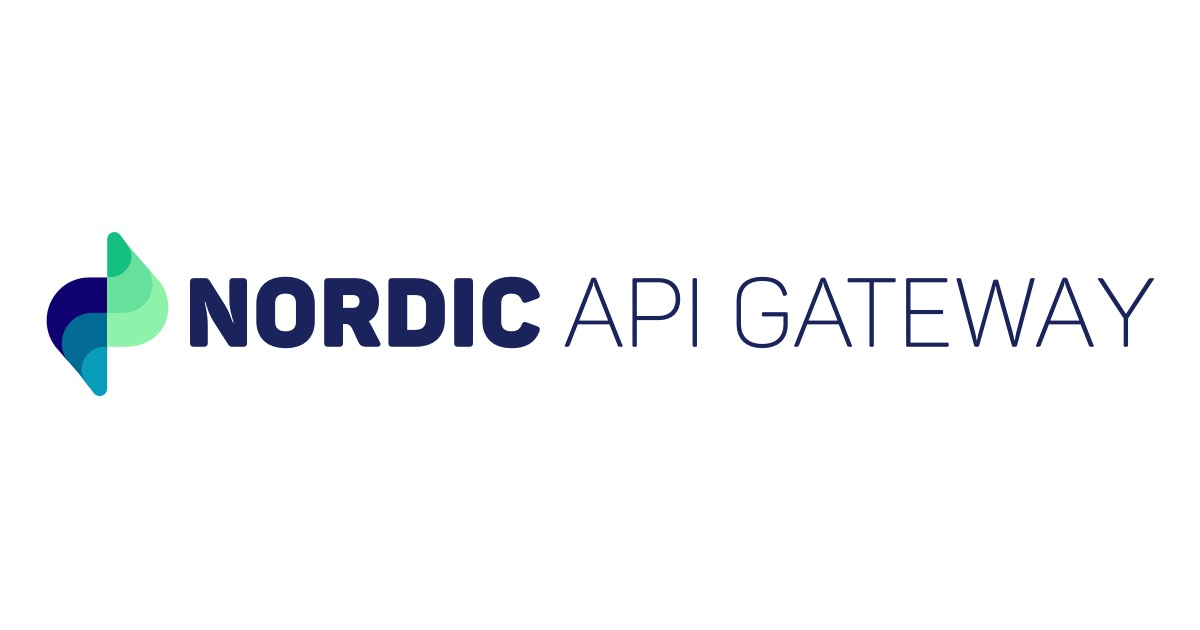 Resurs Bank partners with Nordic API Gateway for open banking services