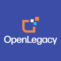 OpenLegacy to support Shimane Bank in accelerating its digital transformation