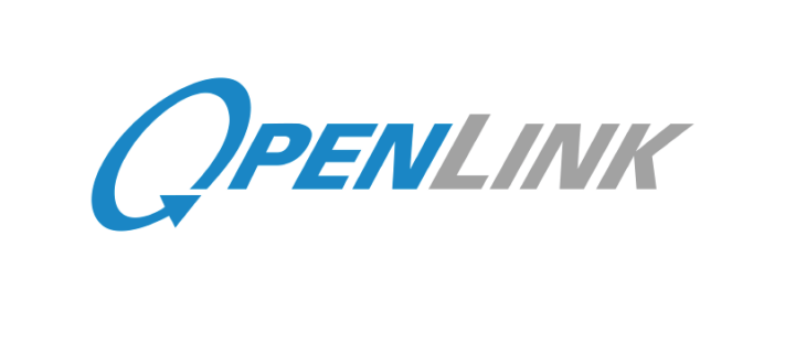 OpenLink Wins Commodity Business Award