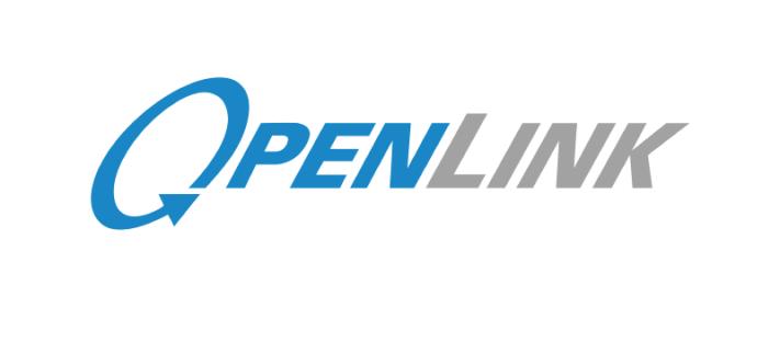 OpenLink Unveils First Comprehensive Treasury, Trading Risk Management Cloud Platform