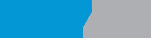 Gaznat Optimizes Physical Energy Portfolio with OpenLink