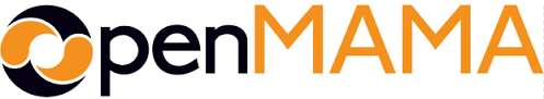 OpenMAMA Sees Strong Adoption across Financial Services Sector