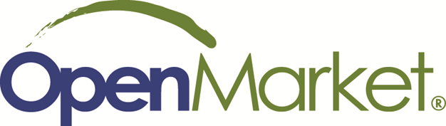 OpenMarket Releases New Consumer Survey