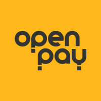 Openpay and The Hut Group Partner to Enable More UK Customers to Pay Smarter