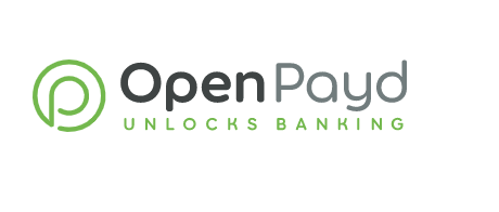 OpenPayd unveils crypto banking and payments proposition amid unprecedented sector growth