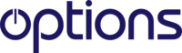 Options Announced the Appointment of the Former NYSE Technologies Sales Executive