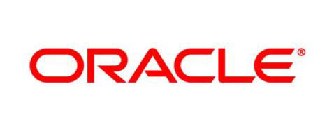 Oracle Partners with Mastercard to Deliver Seamless Digital Payments