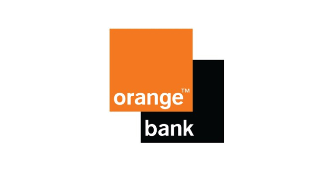 Orange and NSIA launch Orange Bank Africa to provide greater access to financial services in West Africa