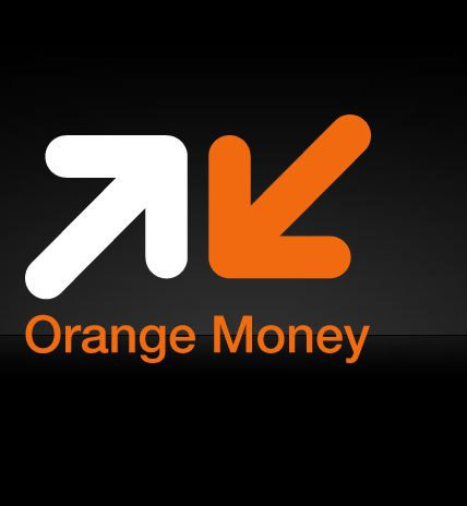 Orange to launch a mobile crowdfunding platform in Cote d'Ivoire