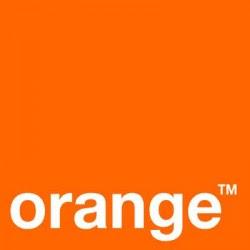 "Orange Jordan Launches ""Orange Money"" E-Wallet Service"