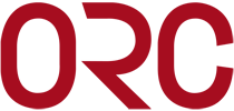 Orc appoints new regional management to support growth in the Americas