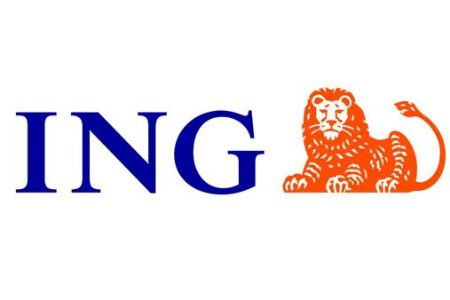 ING to appoint Pinar Abay as head of Market Leaders and member of the Management Board Banking