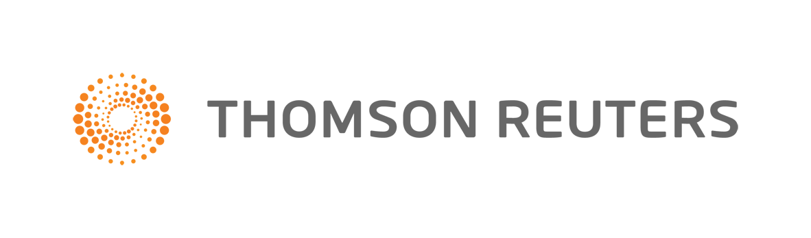 Thomson Reuters Launches Data Analytics Platform