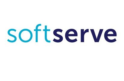SoftServe innovates with New Amazon Web Services DevOps Competency Status