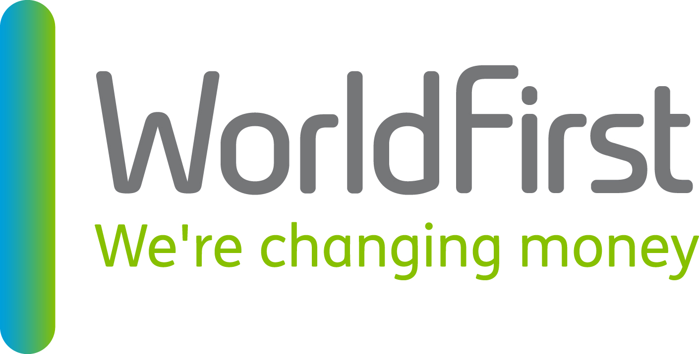World First Announced Appointment of Alexander Filshie as CFO