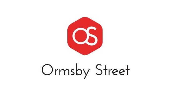 UK credit checking startup Ormsby Street launches in Italy