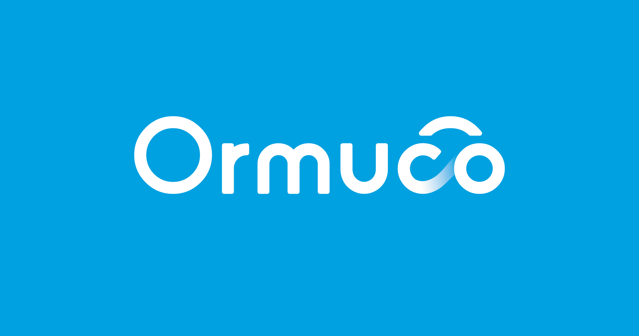 Global Cloud Solution Provider, Ormuco, today announces it has selected MigSolv as its UK data centre partner