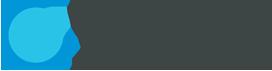 OTAS Releases Intraday 2iQ Insider Transaction Data