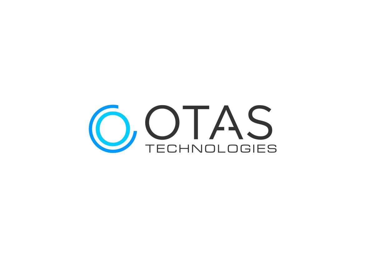 OTAS Technologies Gets Personal With The Launch of OTAS Lingo, Automated Natural Language portfolio analysis reports