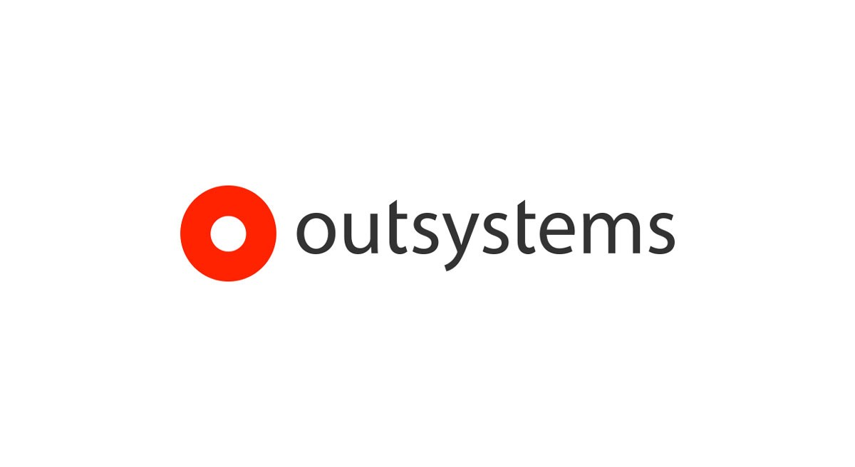 OutSystems Expands Senior Leadership Team with New Chief Technology Officer and General Counsel