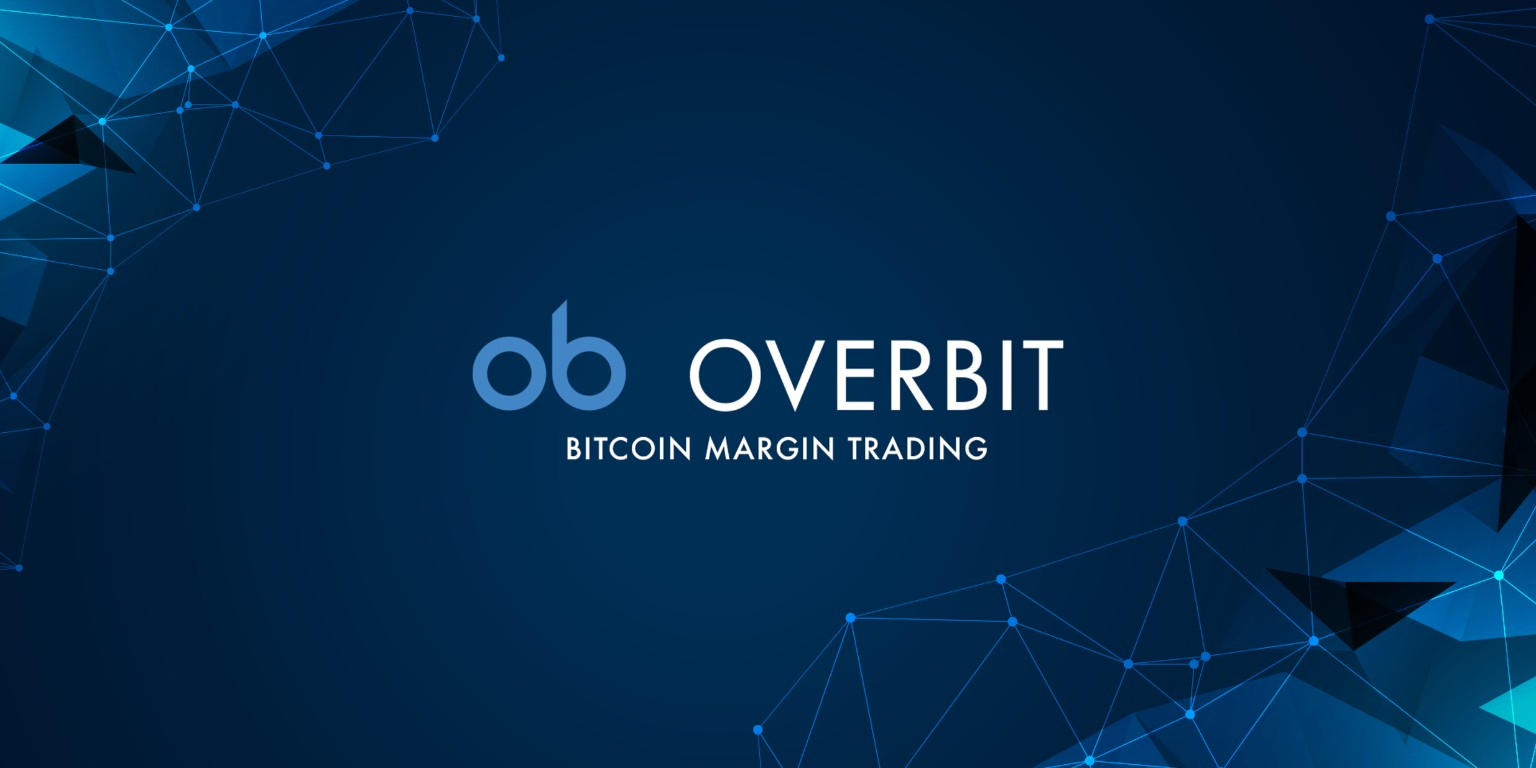 Overbit announces five sketches series aimed at increasing crypto accessibility and adoption