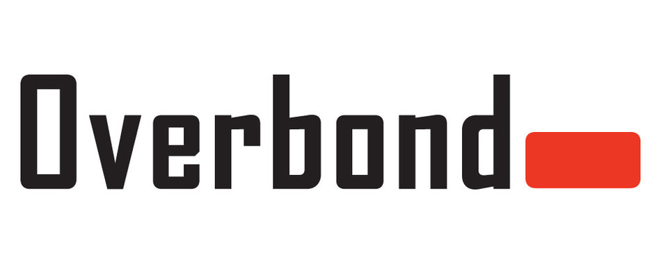 Overbond Integrates Euroclear LiquidityDrive for Real-Time Bond Trading Automation