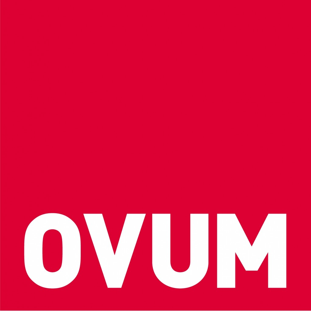 Banks to Invest in Branches, Ovum says
