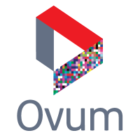 Ovum Research: PSD2 and Instant Payments to Drive a 37% Decline in Online Card Volumes by 2027
