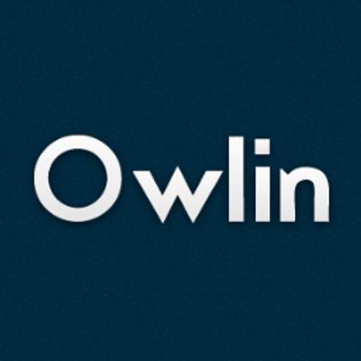 Owlin launches a COVID-19 Impact Monitor