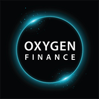 Oxygen Finance acquires Satago