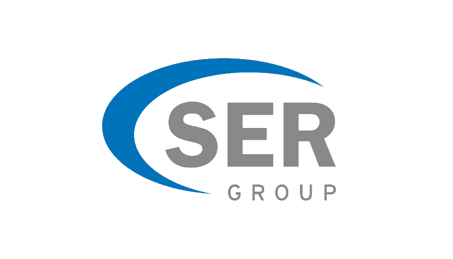 """SER Group Receives Highest Score in Current Offering Category and is Named a """"Strong Performer"""""""