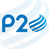 P20 publishes its latest report, Payments in a Post-COVID-19 World