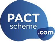 PACT Scheme Goes Live to Fight Against Late Payments