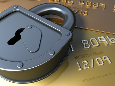 MyCheck Launches MyWallet SDK for Secure Integration Of Payment