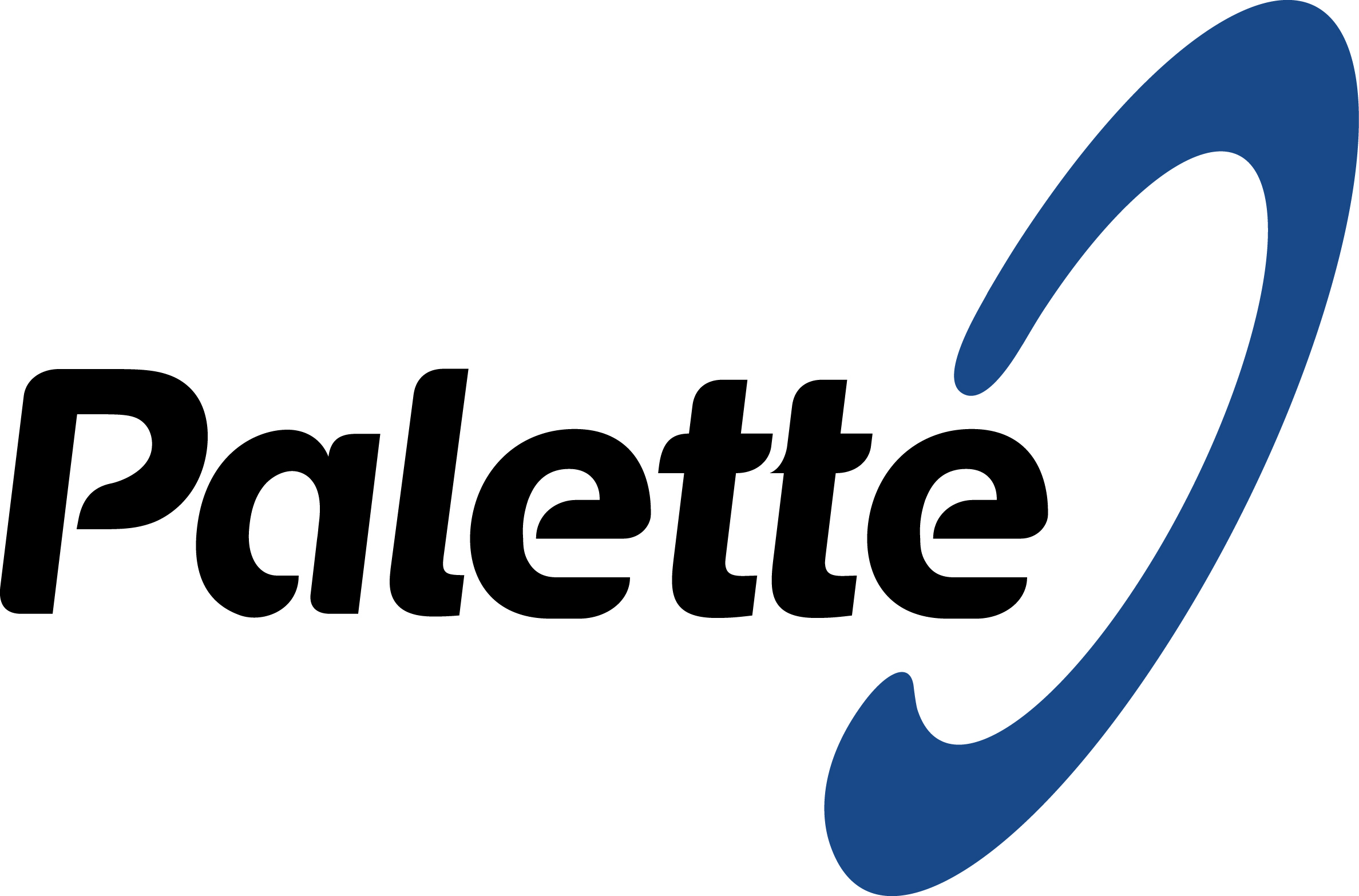 Palette Software launches a new cloud-based Purchase-to-Pay service
