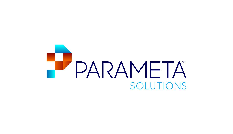 Parameta Solutions Launches Trading Analytics, a Post-trade Analytics Platform