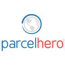 Chinese traders must pay fair postal charges or more British retailers will collapse, says ParcelHero