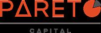 Pareto Capital Acquires Crescita Investment Managers.