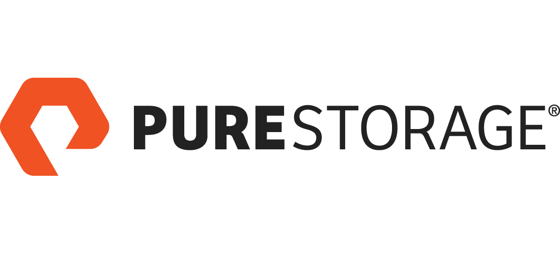 Pure Storage Commits to Innovation with New Research & Development Centre in Prague