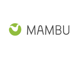 Mambu To Power Recognise, The New Bank For SMES Launching In 2020