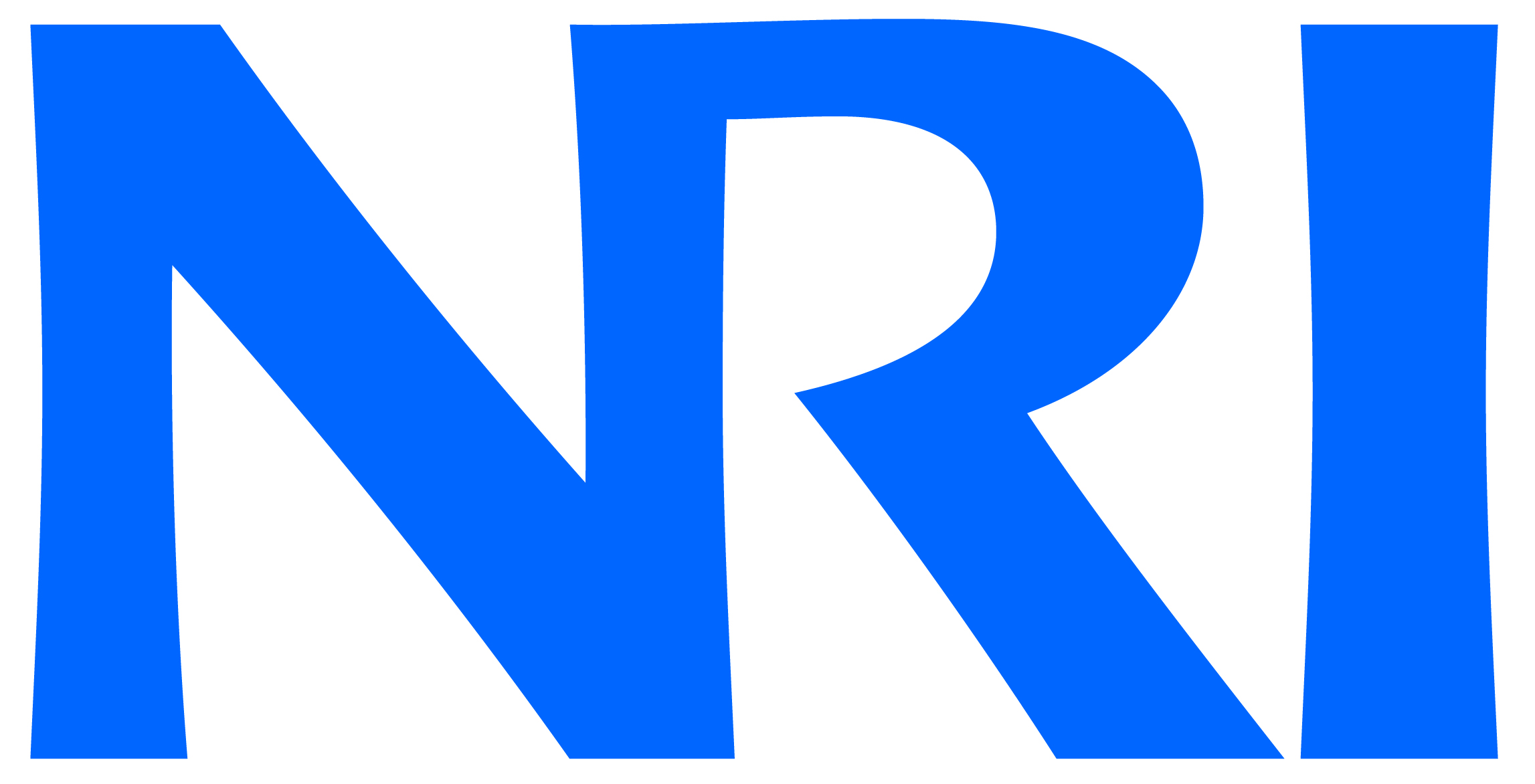 NRI Launches New Robotic Process Automation Technology
