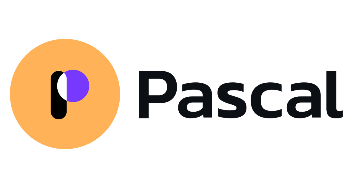 Sterling Mutuals Selects Pascal Financial to Deliver Integrated Digital Wealth Management Platform